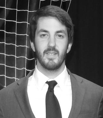 Adrián Espárraga