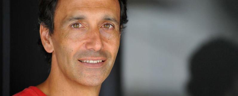 Pablo Sanz Iniesta